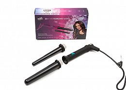 Yogi Hair Wand 2 in 1 Styler
